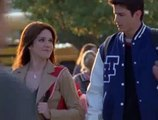 One Tree Hill S01E05 - All That You Can't Leave Behind