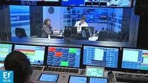 Le djihadiste français Jean-Michel Clain tué en Syrie