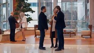 Suhan Venganza y Amor nueva temporada Capitulo 28 parte 1 DE