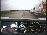 Votre video de stage de pilotage  B018030319PO0018