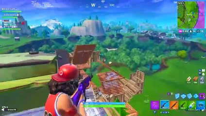 fortnite these tips will make you a better builder in fortnite fortnite how to build season 8