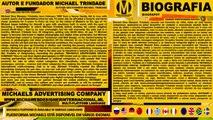 Magazine Digital Edição 53 Frutos e Alimentos Ilha da Madeira PT-PT