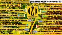 Magazine Digital Edição 61 Plantas Ilha da Madeira PT-PT
