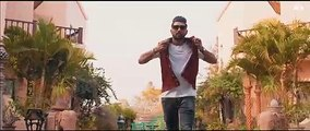 PENDU JATT (Full Song) Armaan Maan, Harpi Gill, Rashmi Singh New Punjabi Song 20_HD