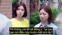 Hẹn Nhau Ngày Mai Tập 3 - Phim Đài Loan - THVL1 Lồng Tiếng - hẹn nhau ngày mai tập 4 - Phim Hen Nhau Ngay Mai Tap 3