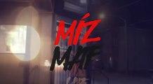 "Miz MAF - ""BrainStorm""   HHV On The Rise"