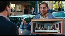 Dinner for Schmucks Movie (2010) Steve Carell, Paul Rudd, Zach Galifianakis