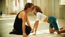 Dirty Dancing Movie (1987) Patrick Swayze, Jennifer Grey