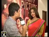 Exclusive: Vidya Balan excited over 'Dirty Picture' success   Part 2