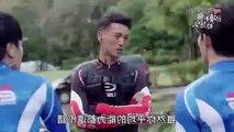 Hẹn Nhau Ngày Mai Tập 9 ~ THVL1 Lồng Tiếng ~ Phim Đài Loan ~ hẹn nhau ngày mai tập 10 ~ Phim Hen Nhau Ngay Mai Tap 9