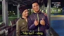 Hẹn Nhau Ngày Mai Tập 10 ~ THVL1 Lồng Tiếng ~ Phim Đài Loan ~ hẹn nhau ngày mai tập 11 ~ Phim Hen Nhau Ngay Mai Tap 10