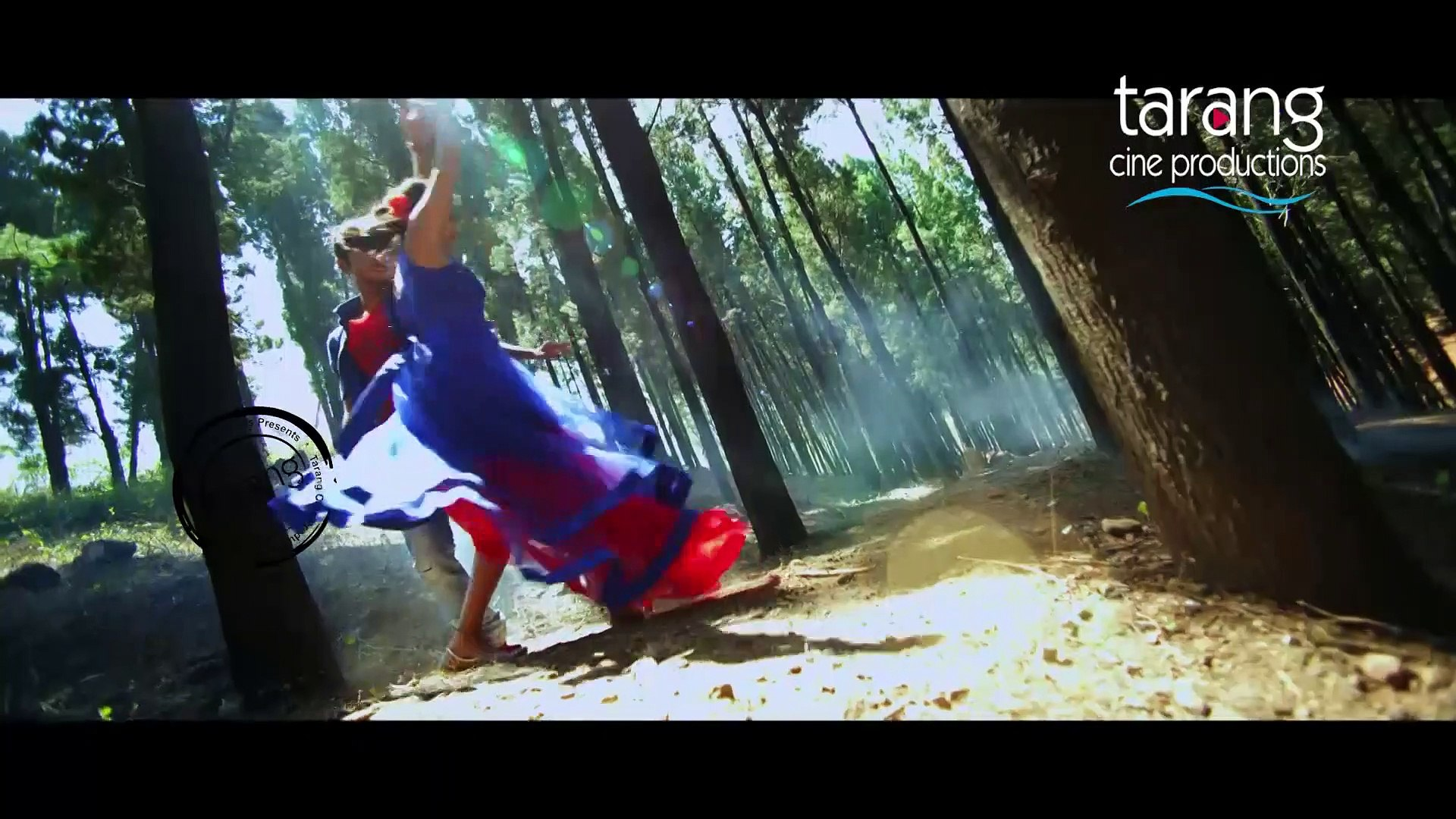 Tu Mo Love Story Full Video Song  - Swaraj, And  Bhoomika  -  Odia Movie  - Tu Mo Love Story Super H