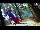 Tu Mo Love Story Full Video Song - Swaraj, And Bhoomika - Odia Movie - Tu Mo Love Story Super Hit Odia Film