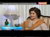 Why Natwar Singh thinks Modi will win 2019: No Hold Barred