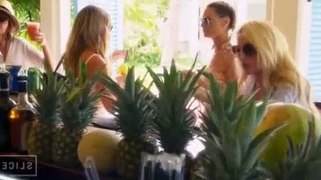 The Real Housewives of Beverly Hills S09E04 Bahama Drama The