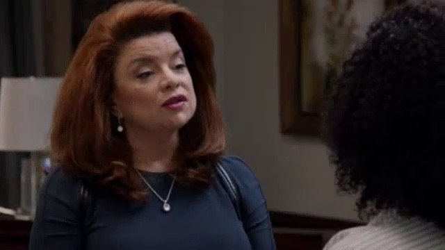 The Haves and the Have Nots S06E09 Morning