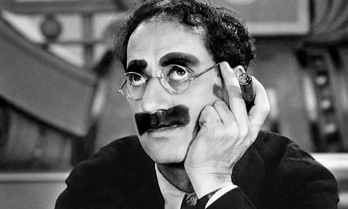Duck Soup Movie 1933 Marx Brothers Video Dailymotion