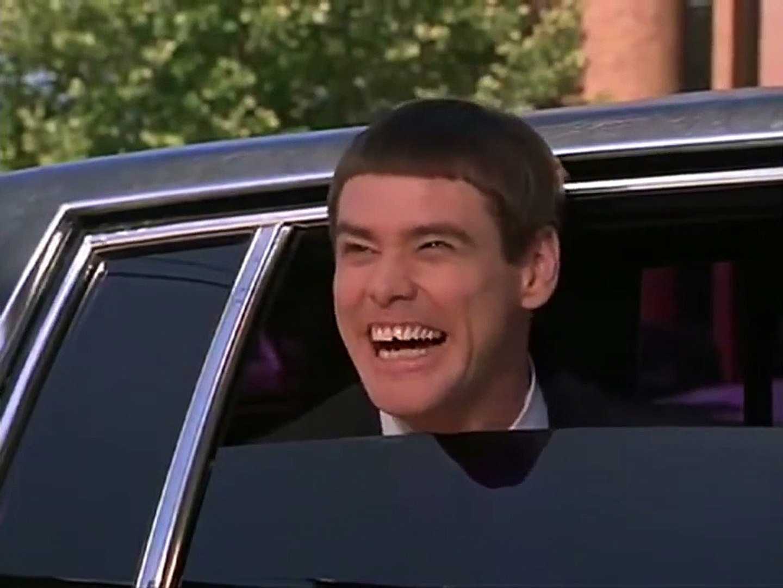 Dumb Dumber Movie 1994 Jim Carrey Jeff Daniels Video Dailymotion