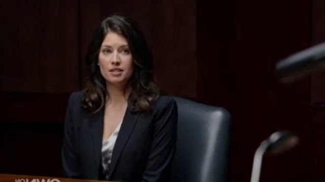 The Haves and the Have Nots S6 E9 - The Haves and the Have Nots S06E09