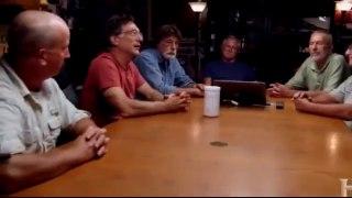 The Curse of Oak Island S06E15