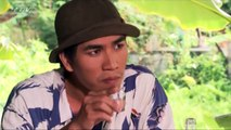 Cỏ Biếc Tập 2 -  Cỏ biếc tập 3 - Phim Việt Nam