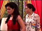 Video Ullam Kollai Poguthada Episode 580