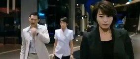 일산오피 『OPSS365닷CoM』 『오피쓰』 일산건마 일산휴게텔 일산스파