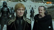 Game of Thrones - Saison 8  (Bande-annonce officielle)