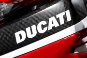 The Story of Ducati