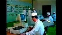 Corée du Nord : des activités détectées sur un site de lancement de fusées