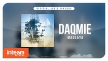 Daqmie - Maulaya (Official Audio Jukebox)