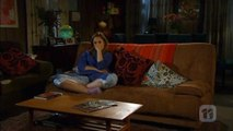 Sonya confides in Jade (2011)