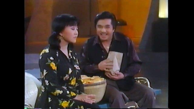 Video - Tân cổ BÁNH BÔNG LAN (Hương Lan - Chí Tâm)