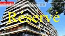 A vendre - Appartement - Genève (1202) - 5 pièces - 138m²
