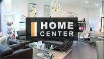 Home Center - Magasin de meubles à Rosny sous Bois