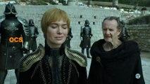 Bande-annonce VOST de la saison 8 de Game of Thrones