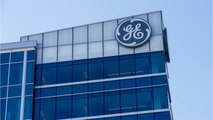 General Electric To Burn Cash For Years