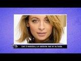 ExaNews: Las bodas mas locas y extrañas de las celebridades