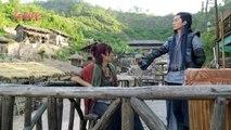 Phim Kiếm Hiệp Hay 2019 - TIÊN KIẾM KỲ DUYÊN (Thuyết Minh) FULL 45 tập - LadyMotion - Tập 7
