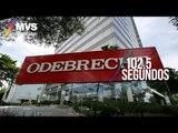 Amparo impide dar información sobre caso Odebrecht: FGR