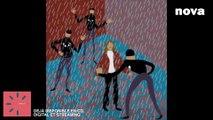 «Les trois loubards» de Voyou | L'histoire d'un morceau - Nova Tunes 3.9