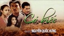 Cỏ Biếc Tập 5 - Phim Việt Nam