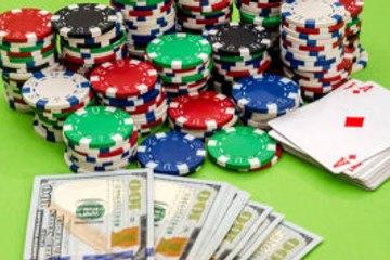Die höchsten Gewinne beim Pokern