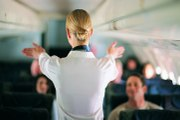 6 secrets flight attendants won't tell you