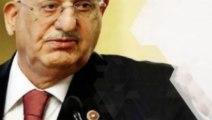 İsmail Kahraman kimdir? 27'nci Türkiye Büyük Millet Meclisi Başkanı İsmail Kahraman kimdir?