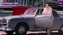 Les 50 ans d'un anti-héros de génie : Columbo