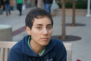 Only woman to win Fields Medal Maryam Mirzakhani dies at 40