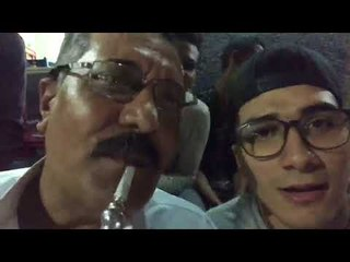 أحمد حسام|Ahmed Hossam - أحلى مسا عليك