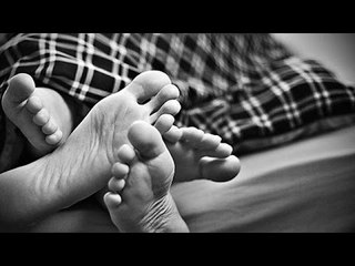 ممارسة الجنس يوميآ : مقطع رائع جدآآآ للزوج والزوجة