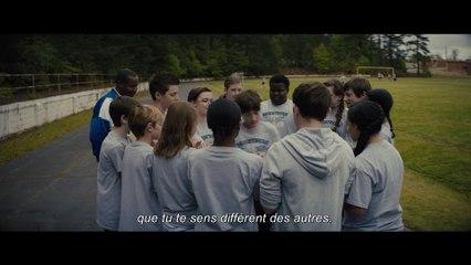 Brightburn : L'Enfant du Mal - Bande-annonce 2 VOST